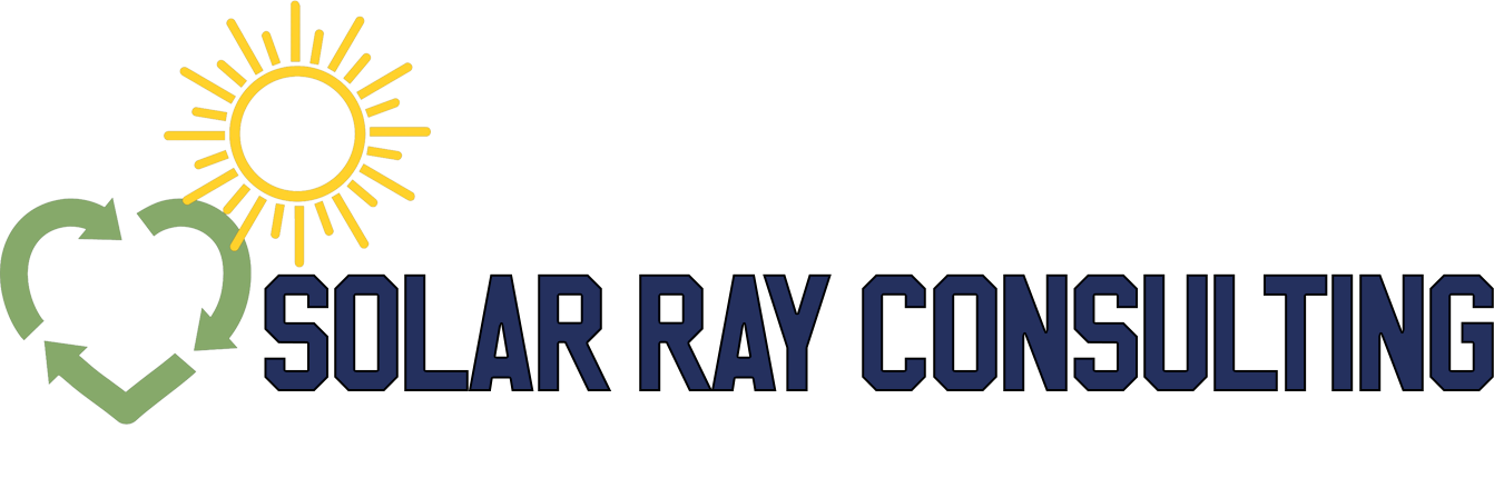 Solar Ray Consulting